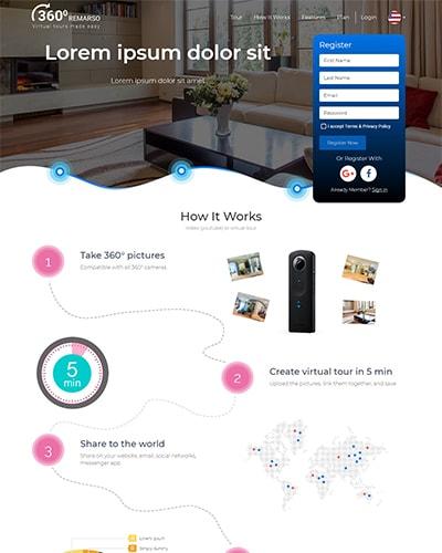 dev7.technoexponent.net