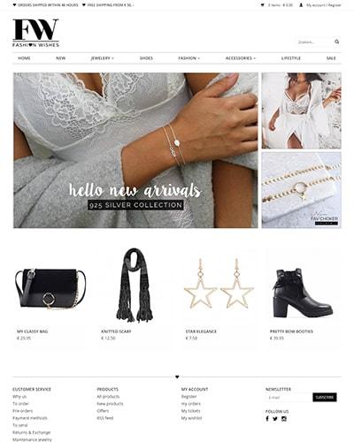 www.fashionwishes.nl