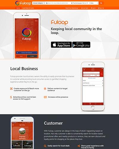 fuloop.com