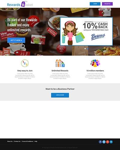 www.rewards-basket.com