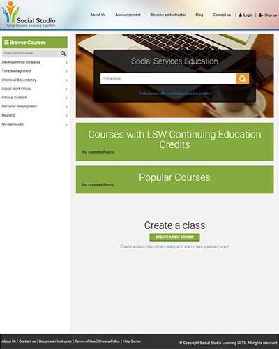 www.socialstudiolearning.com