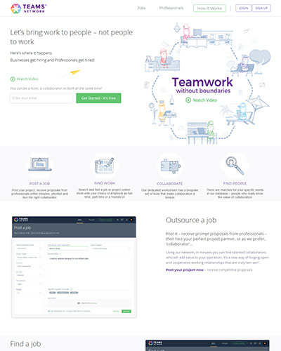 dev.teamupwork.co.uk