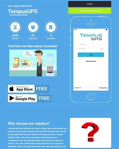 www.tempusgps.com