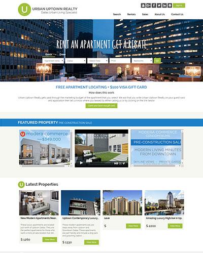 urbanuptown.com