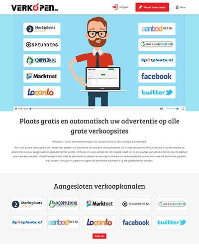 verkopen.nl